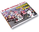 Guide technique : Chassis de Kart 2007